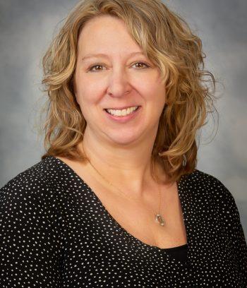 Nancy Mc Dowell