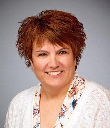 Melissa Peryea