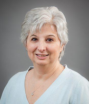 Susan Pitoniak