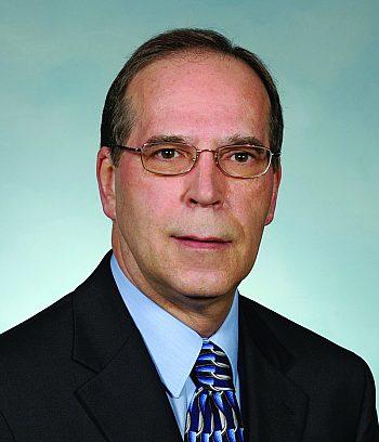 Randy Hulick