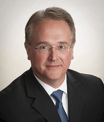 Richard Kazmerick