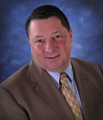 Rob Eckermann