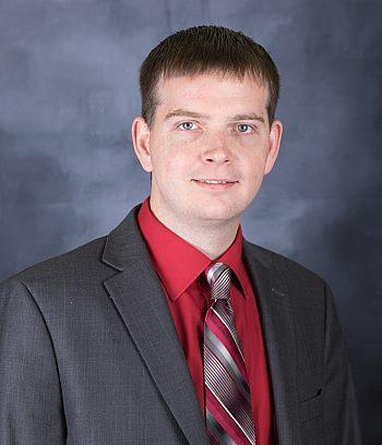 Ryan Jennings