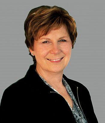 Susan Russick
