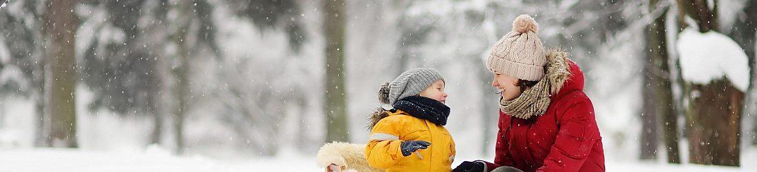Snow_Sled