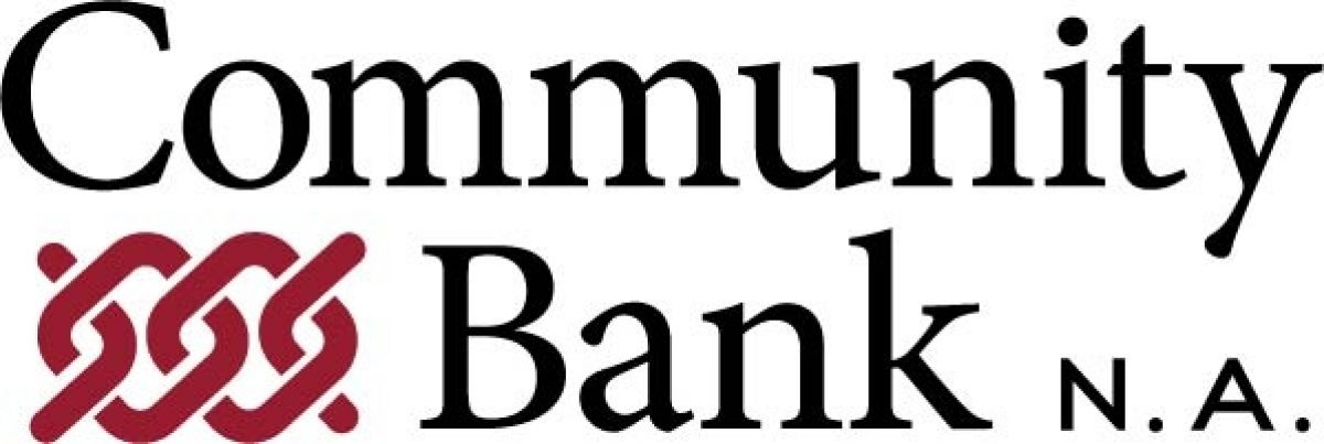 Community Bank Na Online Banking