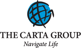 Cartagroup logo