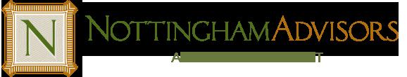 Nottingham logo