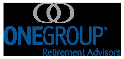 Og retirement advisors logo